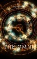 The Omni