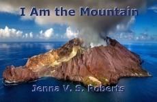 I Am the Mountain