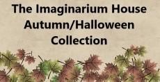 The Imaginarium House Autumn/Halloween Collection