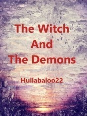 The Witch And The Demons