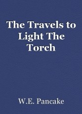 The Travels to Light The Torch
