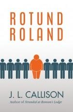 Rotund Roland