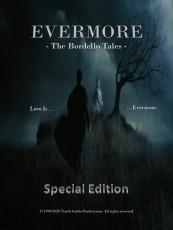 Evermore (Script)
