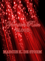 Vampire Rain: Blood (Exclusive Sample)