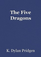 The Five Dragons