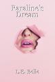Paraline's Dream