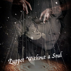 Without a Soul