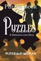 Puzzles Book One