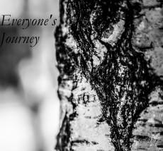 Everyone's Journey