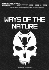 Ways of the nature