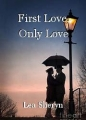 First Love, Only Love