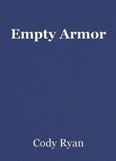 Empty Armor