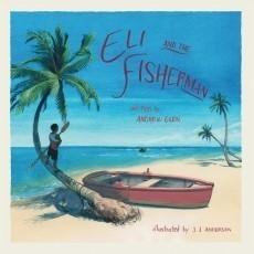 Eli and the Fisherman