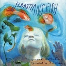 Sebastian's Fish