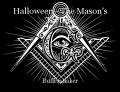 Halloween - The Mason's Torture
