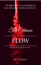 The Crimson Flow