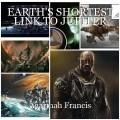 EARTH'S SHORTEST LINK TO JUPITER