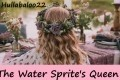 The Water Sprite's Queen