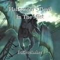 Halloween - Devil In The Mist