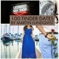 100 Tinder Dates
