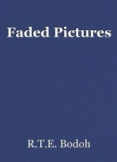 Faded Pictures