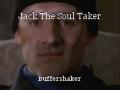 Jack The Soul Taker