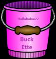 Buck Ette
