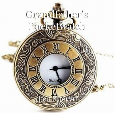 Grandfather's Pocketwatch