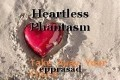 Heartless Phantasm