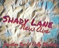 Shady Lane New Avenues