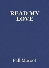 READ MY LOVE