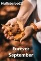 Forever September