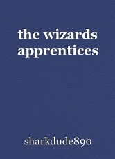 the wizards apprentices