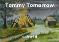 Tommy Tomorrow