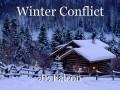 Winter Conflict