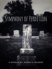 Symphony of Perdition