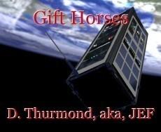 Gift Horses