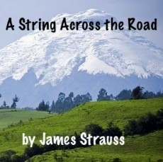 The String Across the Road