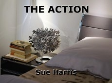 THE ACTION