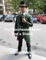 Dorchester Hotel and a Shave...