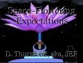 Space-Flowering Expectations