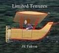 Limited Tenures