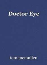 Doctor Eye