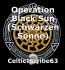 Operation Black Sun (Schwarzen Sonne)