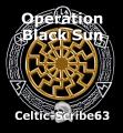 Operation Black Sun