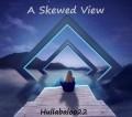 A Skewed View
