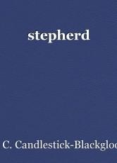 stepherd