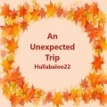 An Unexpected Trip
