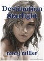 Destination Starlight