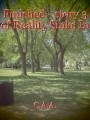Finished - story 3 of Reality Sinks In
